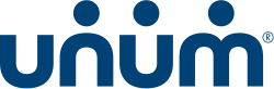 You Num Logo